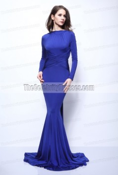 Photo from thecelebritydresses.com
