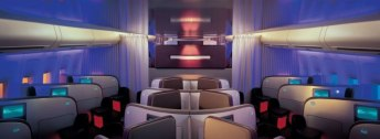 item5.rendition.slideshowWideHorizontal.first-class-virgin-atlantic-upper