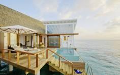 kandolhu-island-34117567-1399400469-ImageGalleryLightbox