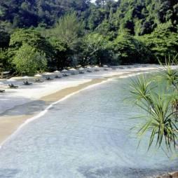 pangkor-laut-resort-21741268-1383562689-ImageGalleryLightbox