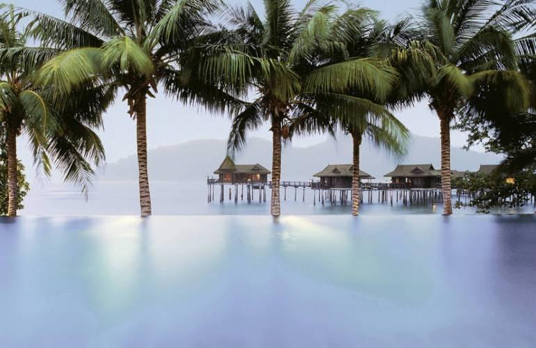 pangkor-laut-resort-21741280-1383562689-ImageGalleryLightbox