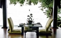 pangkor-laut-resort-21741307-1383562689-ImageGalleryLightbox