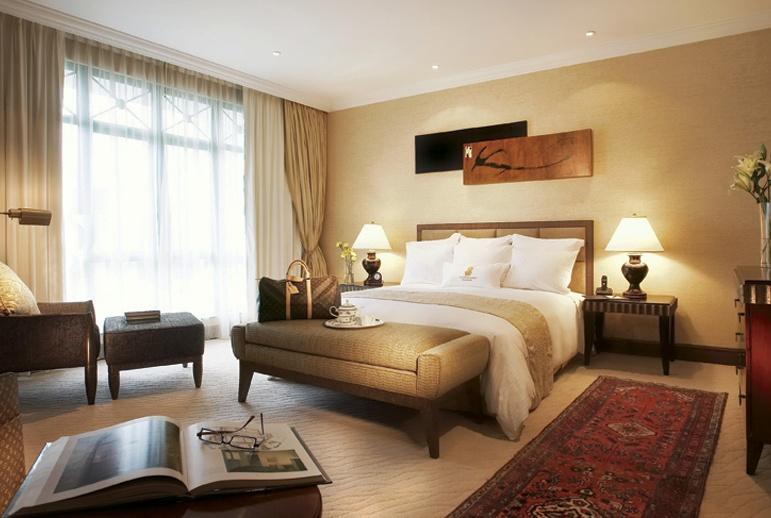 Ritz_KualaLumpur_00037_920x518