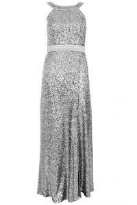 silver dress quiz