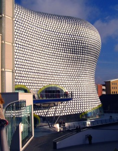 Birmingham_Selfridges_building