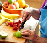 Eating for a healthy heart Age Concern Suffolk cropped