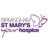 st marys hospice