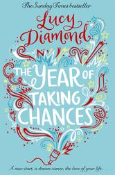 The+Year+of+Taking+Chances