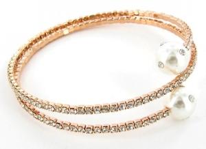 rose-gold-pearl-bracelet-NCO63B-RG-800x800