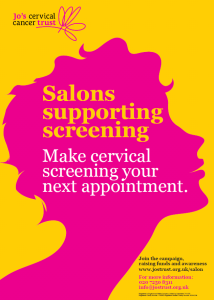 salons-supporting-screening-poster-2014