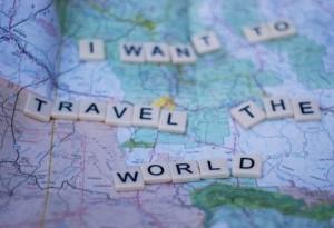Around-the-world-2